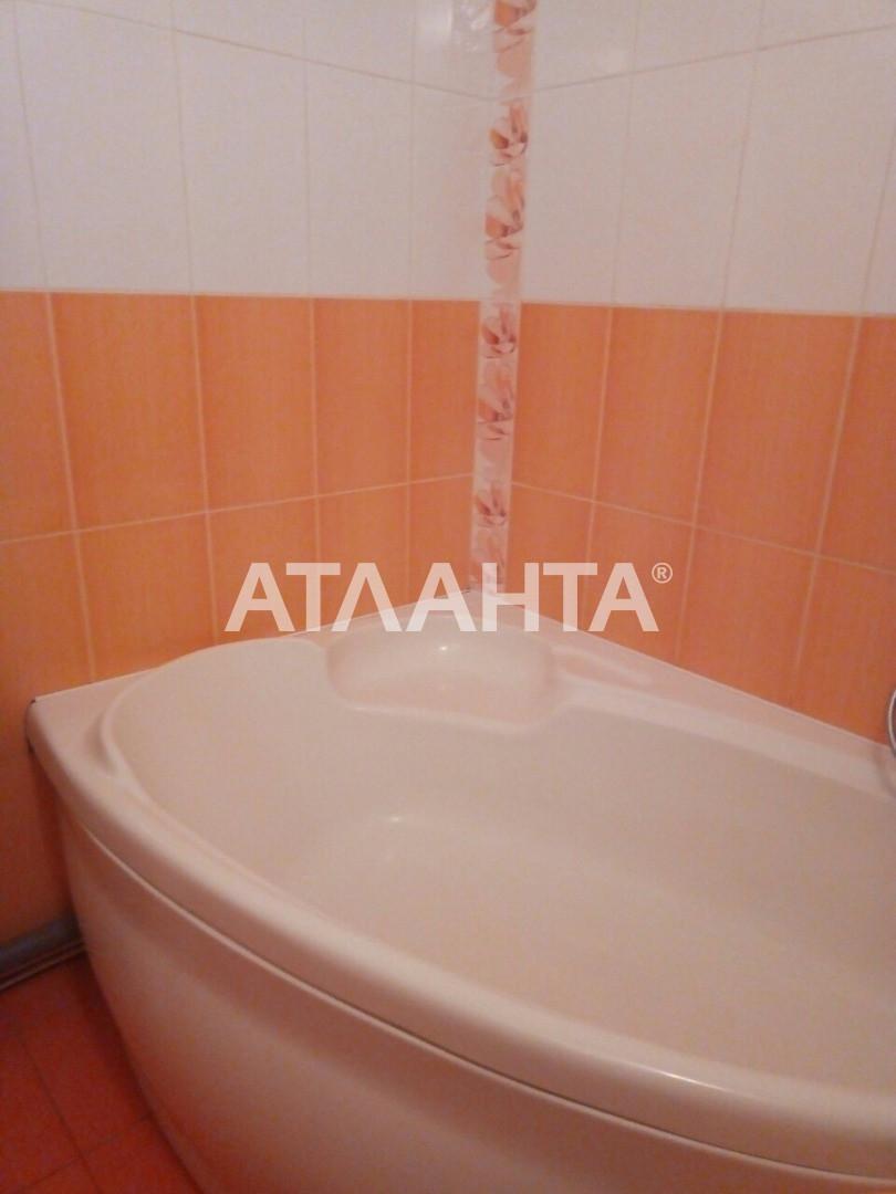 Продается 1-комнатная Квартира на ул. Марсельская — 36 500 у.е. (фото №8)
