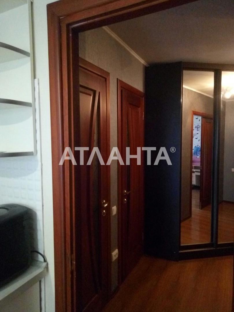 Продается 1-комнатная Квартира на ул. Марсельская — 36 500 у.е. (фото №5)