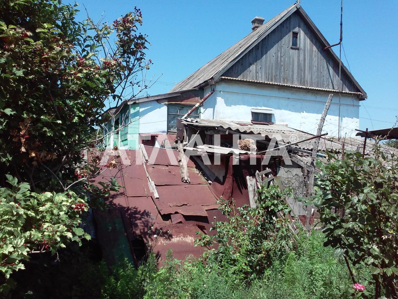 Продается Дом на ул. Котовского — 20 000 у.е. (фото №8)
