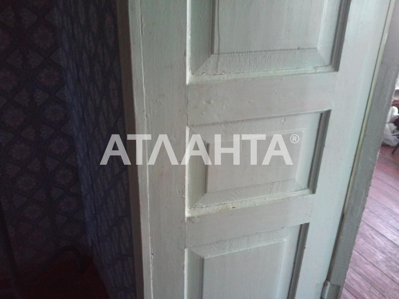 Продается Дом на ул. Котовского — 20 000 у.е. (фото №9)