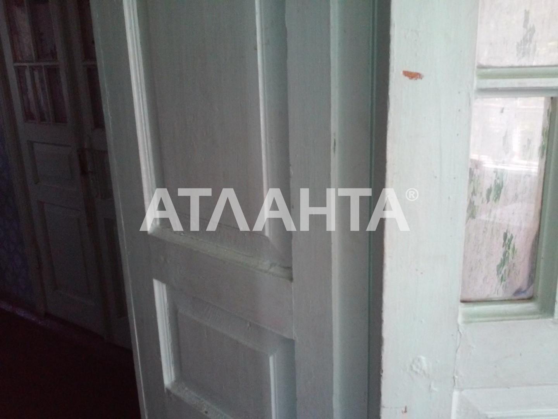 Продается Дом на ул. Котовского — 20 000 у.е. (фото №10)