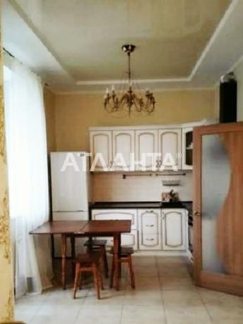 Продается 1-комнатная Квартира на ул. Жемчужная — 39 900 у.е. (фото №4)