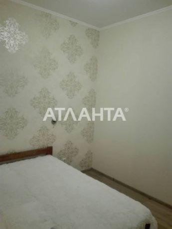 Продается 1-комнатная Квартира на ул. Жемчужная — 39 900 у.е. (фото №5)
