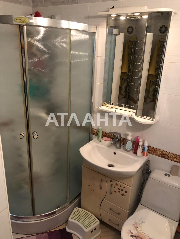 Продается 3-комнатная Квартира на ул. Ватутина Ген. — 48 000 у.е. (фото №3)