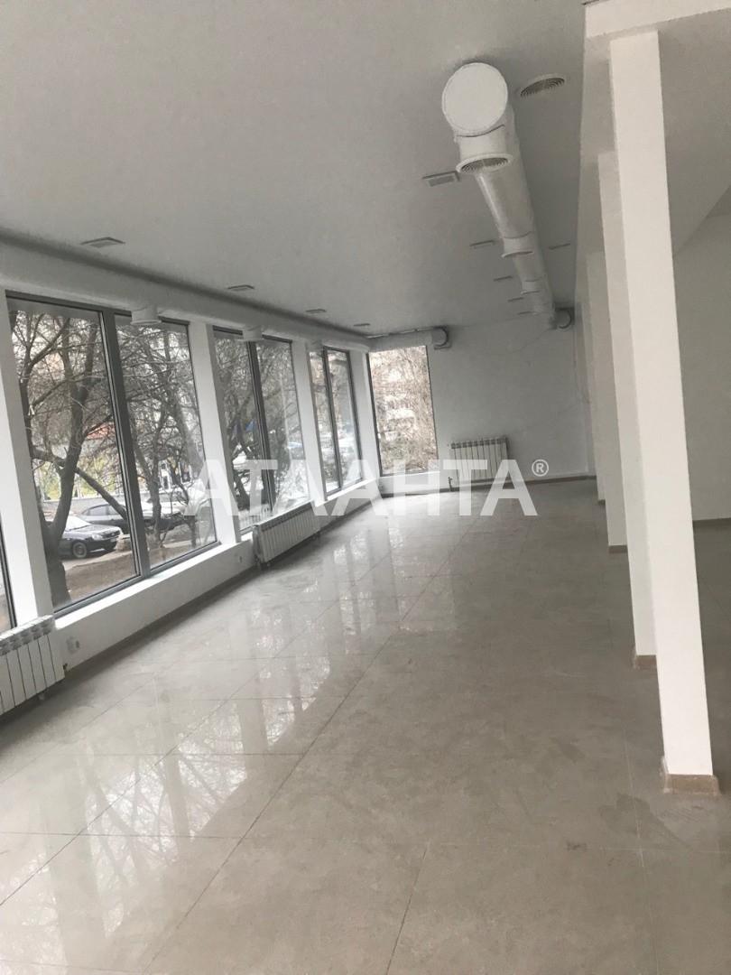Продается Офис на ул. Высоцкого — 136 000 у.е. (фото №2)