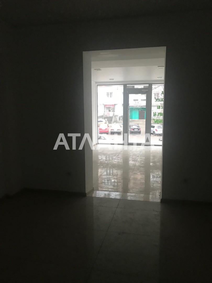 Продается Офис на ул. Высоцкого — 58 000 у.е. (фото №4)