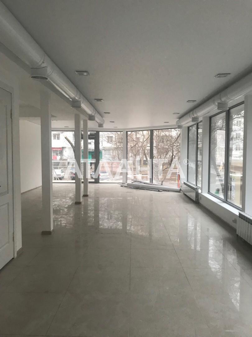 Продается Офис на ул. Высоцкого — 58 000 у.е. (фото №6)