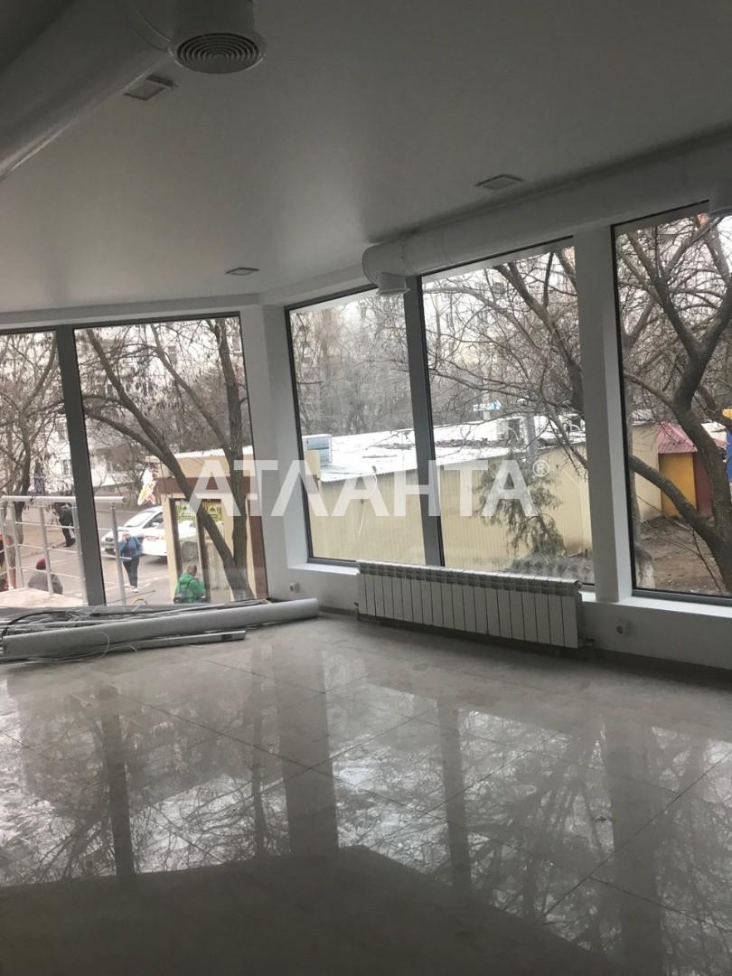 Продается Офис на ул. Высоцкого — 58 000 у.е. (фото №7)