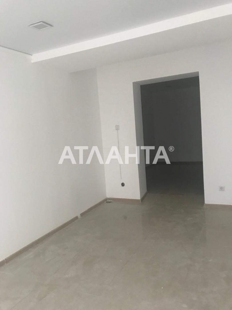 Продается Офис на ул. Высоцкого — 58 000 у.е. (фото №9)