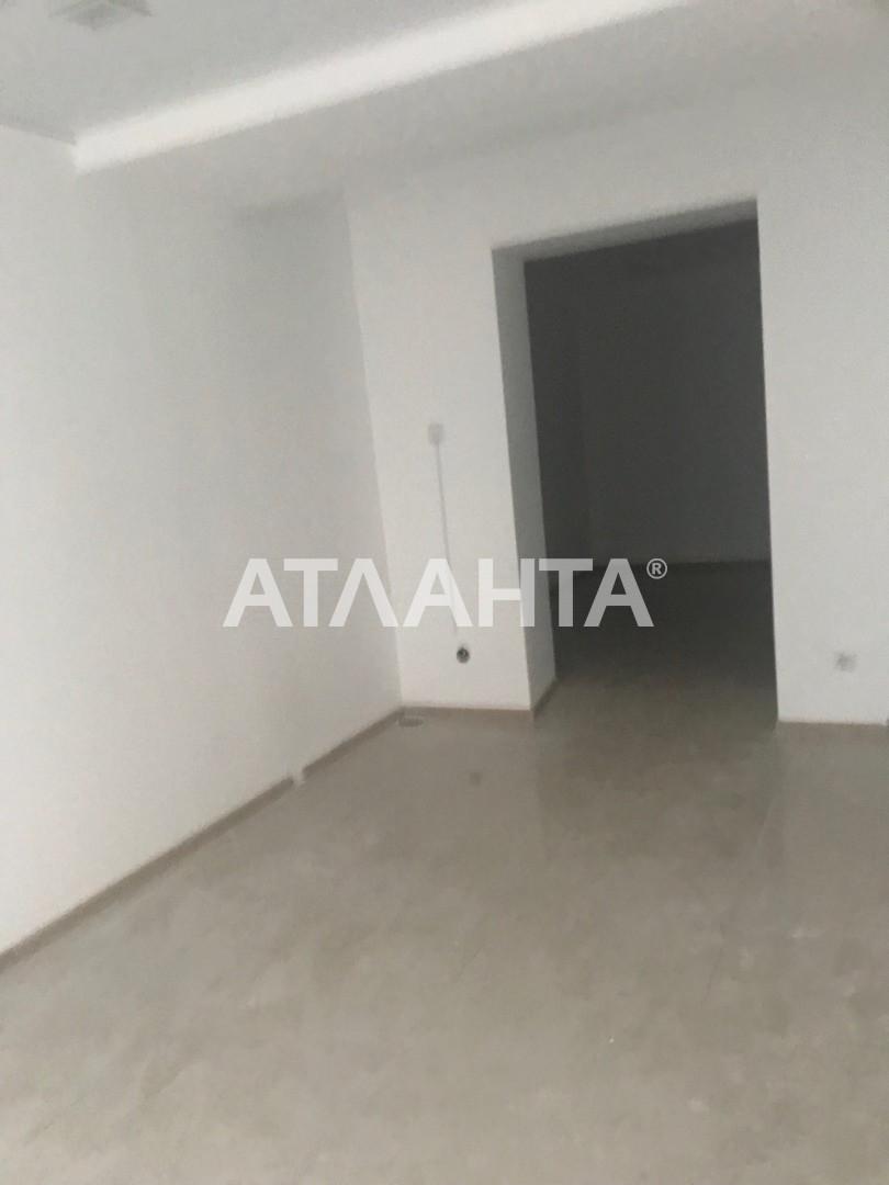 Продается Офис на ул. Высоцкого — 58 000 у.е. (фото №10)