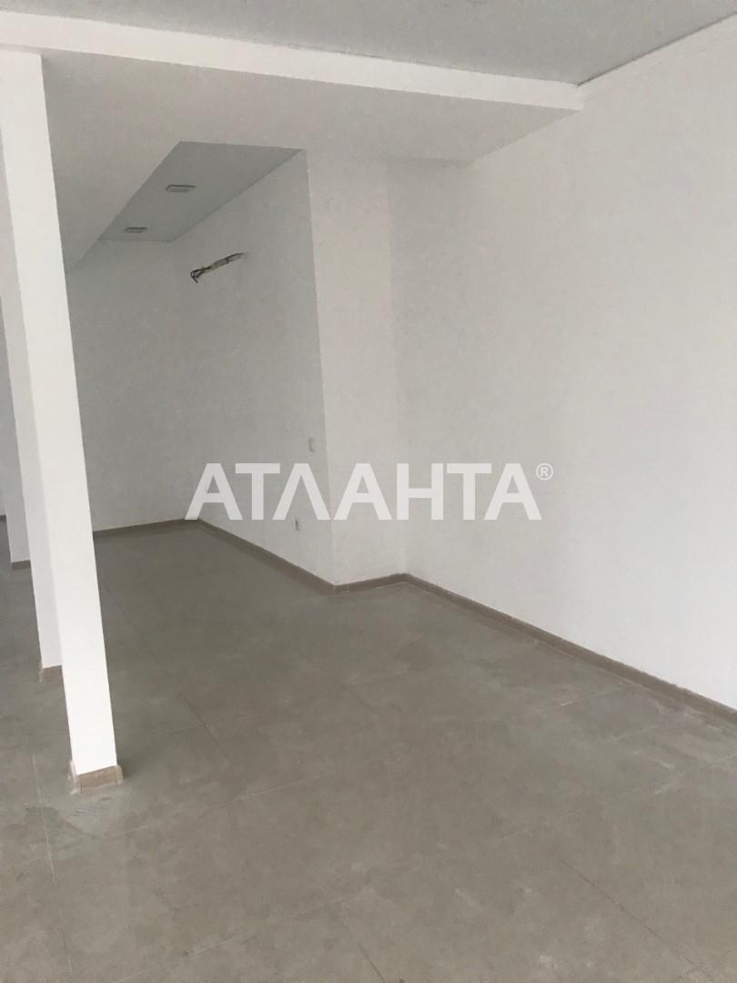 Продается Офис на ул. Высоцкого — 58 000 у.е. (фото №11)