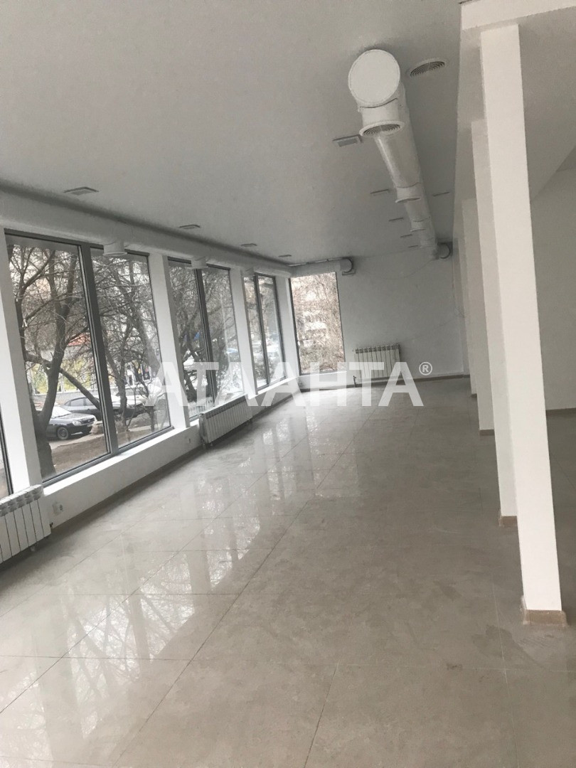 Продается Офис на ул. Высоцкого — 60 000 у.е. (фото №2)