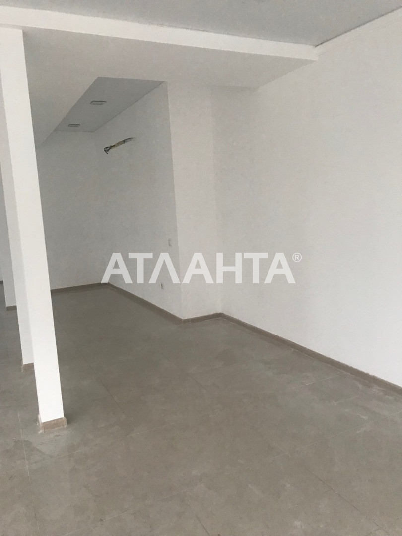 Продается Офис на ул. Высоцкого — 60 000 у.е. (фото №11)
