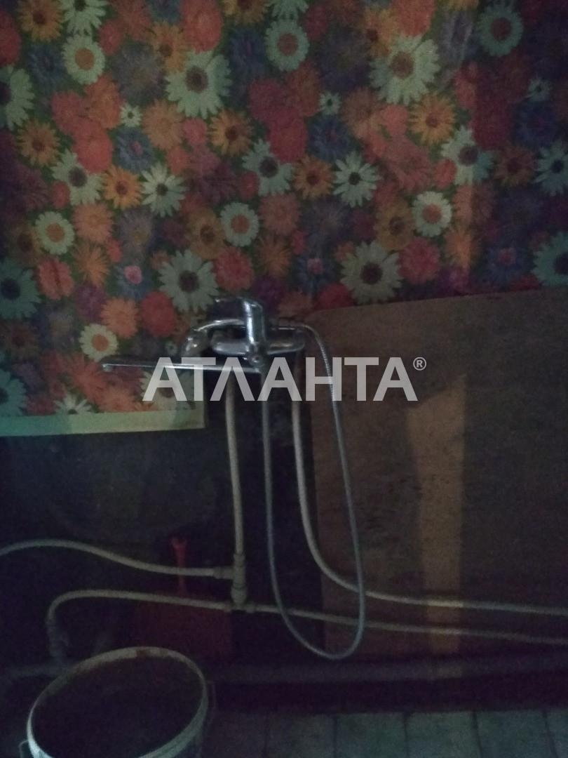 Продается Коммунальная на ул. Соборная Пл. (Советской Армии Пл.) — 15 000 у.е. (фото №4)