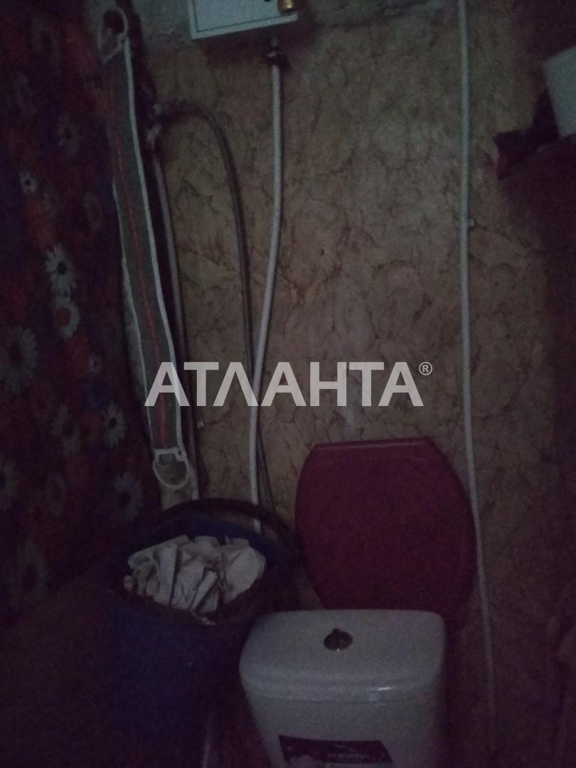 Продается Коммунальная на ул. Соборная Пл. (Советской Армии Пл.) — 15 000 у.е. (фото №5)