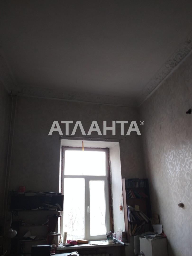 Продается Коммунальная на ул. Соборная Пл. (Советской Армии Пл.) — 15 000 у.е. (фото №11)