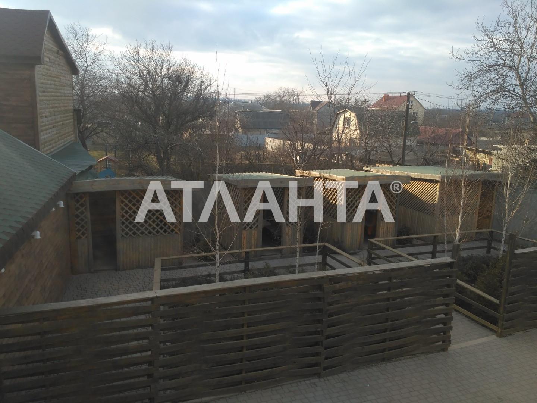 Продается Действующий бизнес на ул. Тираспольское Шоссе — 500 000 у.е.