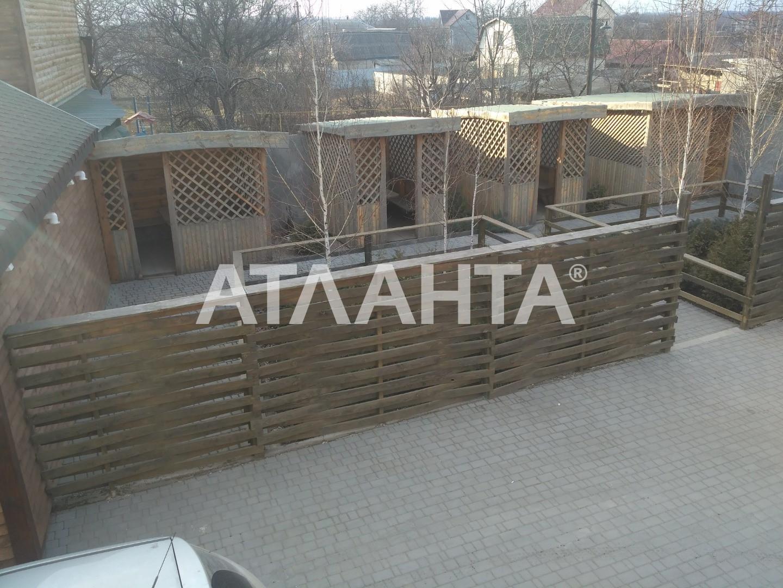 Продается Действующий бизнес на ул. Тираспольское Шоссе — 500 000 у.е. (фото №2)