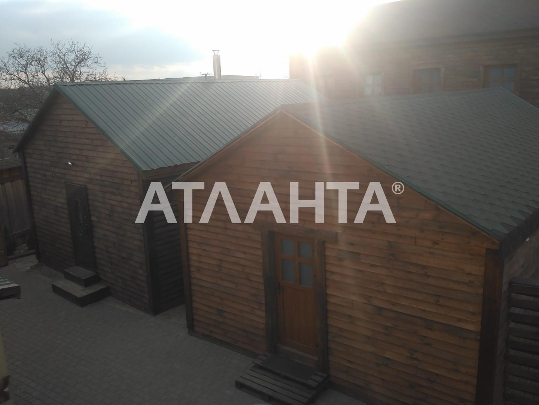 Продается Действующий бизнес на ул. Тираспольское Шоссе — 500 000 у.е. (фото №3)