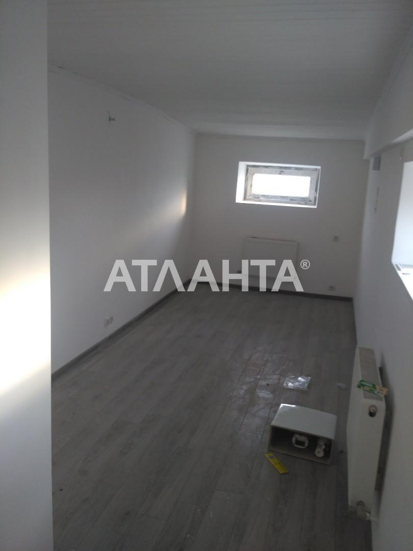 Продается Действующий бизнес на ул. Тираспольское Шоссе — 500 000 у.е. (фото №4)