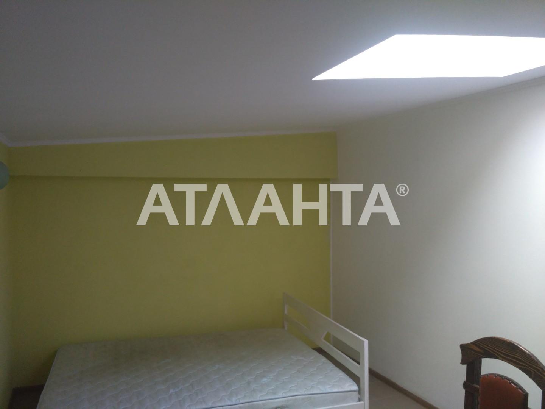 Продается Действующий бизнес на ул. Тираспольское Шоссе — 500 000 у.е. (фото №5)