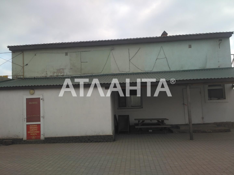 Продается Действующий бизнес на ул. Тираспольское Шоссе — 500 000 у.е. (фото №6)