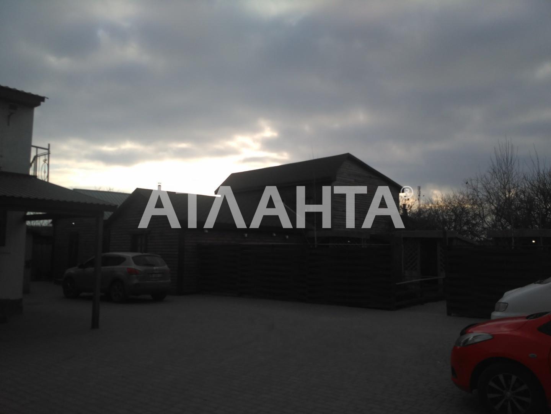 Продается Действующий бизнес на ул. Тираспольское Шоссе — 500 000 у.е. (фото №7)
