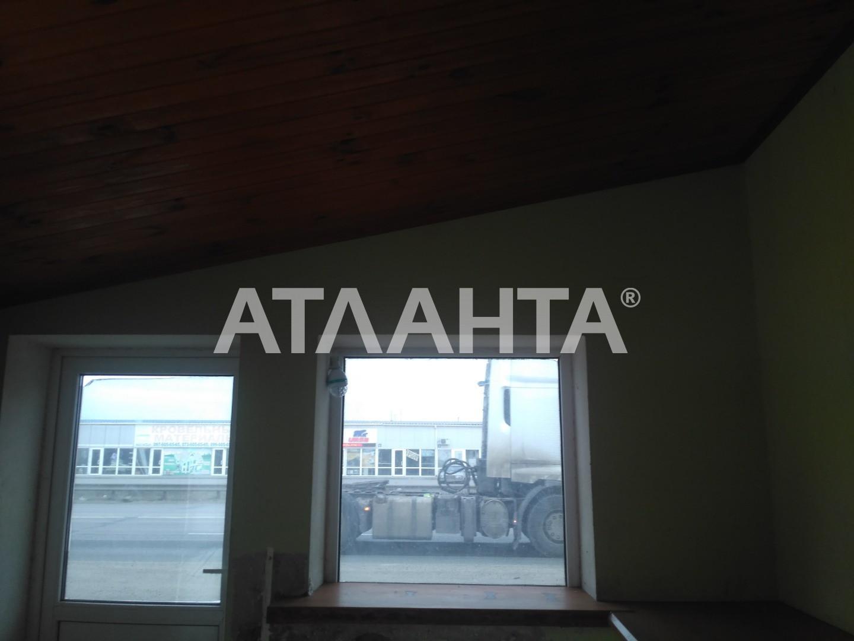 Продается Действующий бизнес на ул. Тираспольское Шоссе — 500 000 у.е. (фото №9)