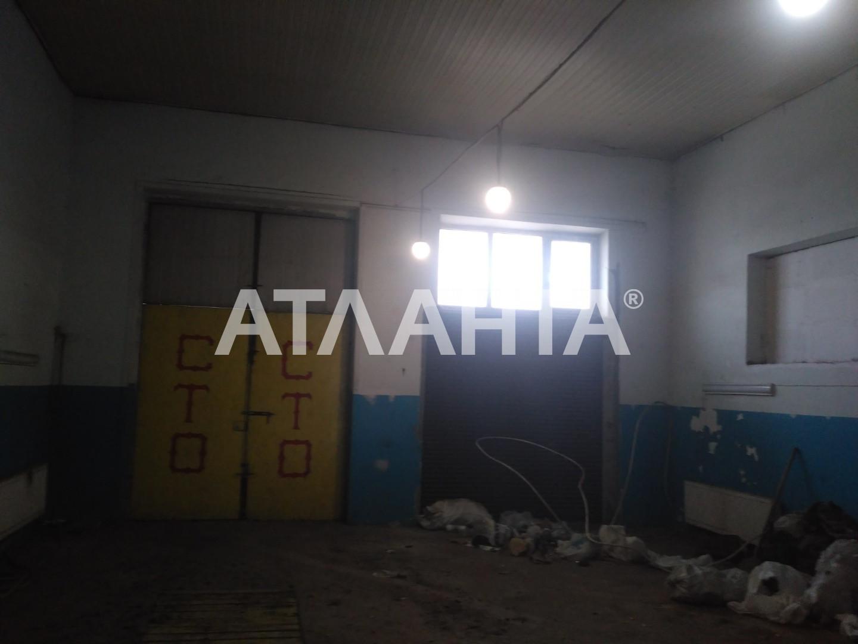Продается Действующий бизнес на ул. Тираспольское Шоссе — 500 000 у.е. (фото №10)