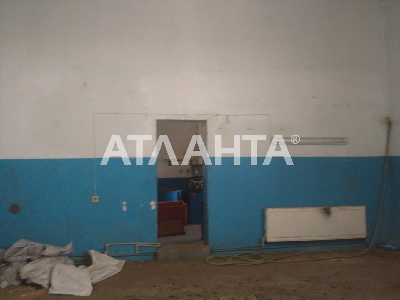 Продается Действующий бизнес на ул. Тираспольское Шоссе — 500 000 у.е. (фото №11)