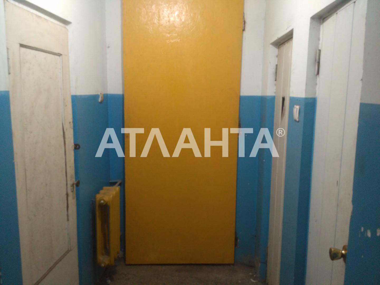 Продается Действующий бизнес на ул. Тираспольское Шоссе — 500 000 у.е. (фото №12)