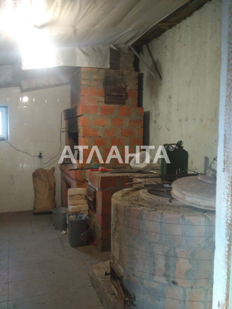 Продается Действующий бизнес на ул. Тираспольское Шоссе — 500 000 у.е. (фото №13)