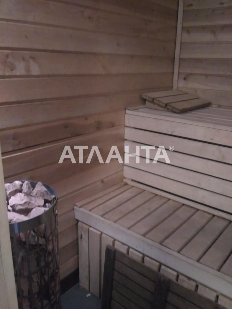Продается Действующий бизнес на ул. Тираспольское Шоссе — 500 000 у.е. (фото №14)
