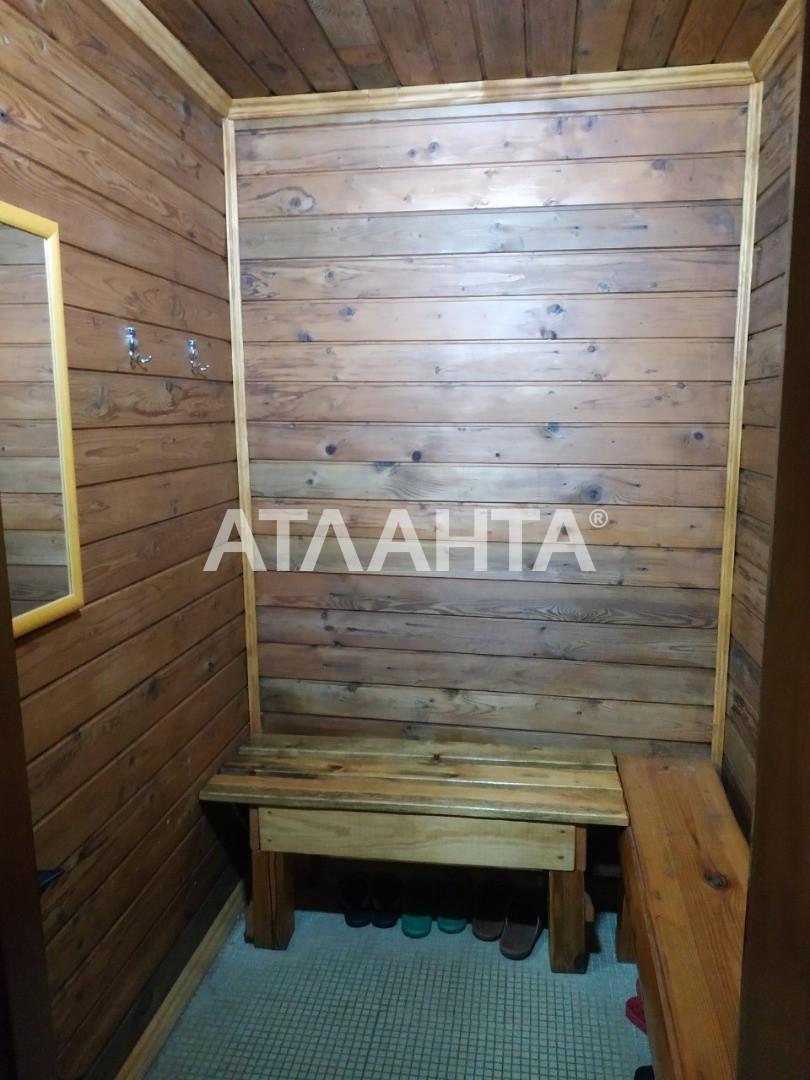 Продается Действующий бизнес на ул. Тираспольское Шоссе — 500 000 у.е. (фото №17)
