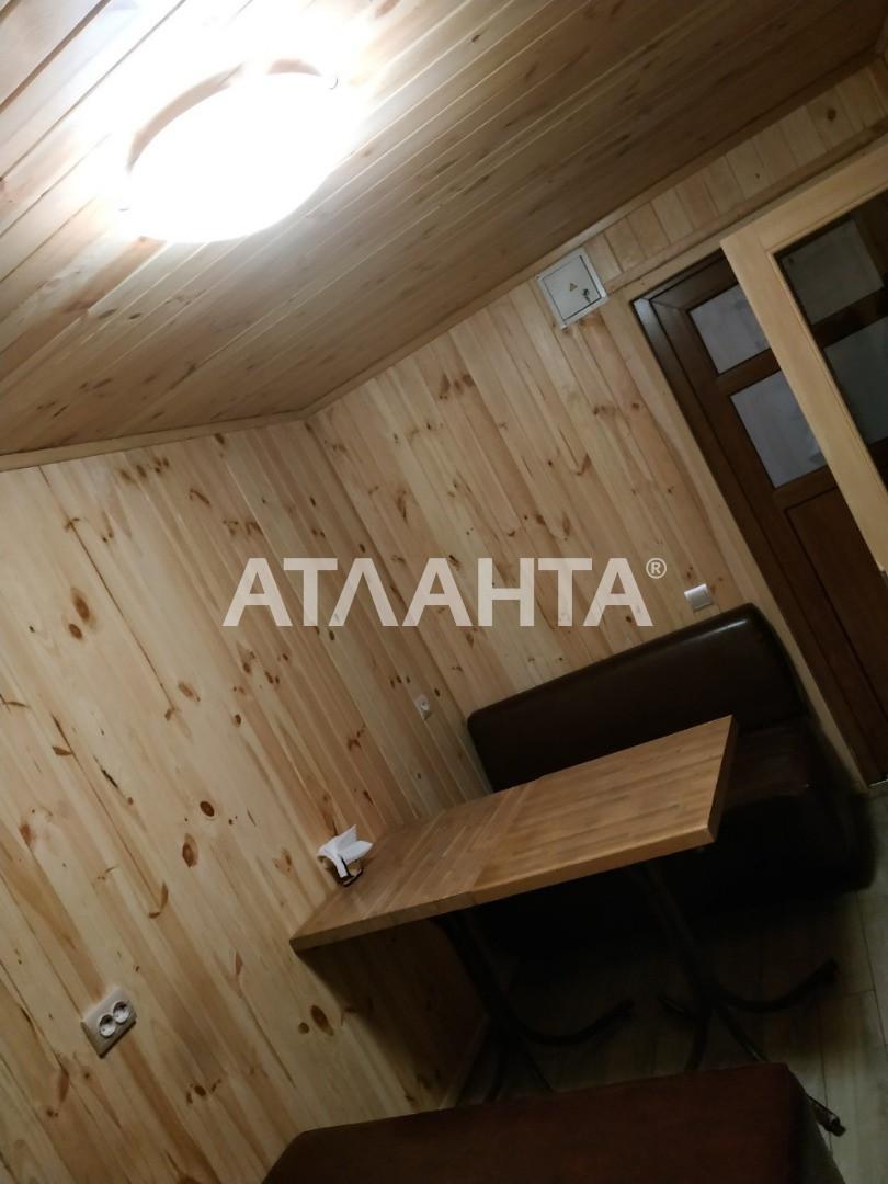 Продается Действующий бизнес на ул. Тираспольское Шоссе — 500 000 у.е. (фото №21)