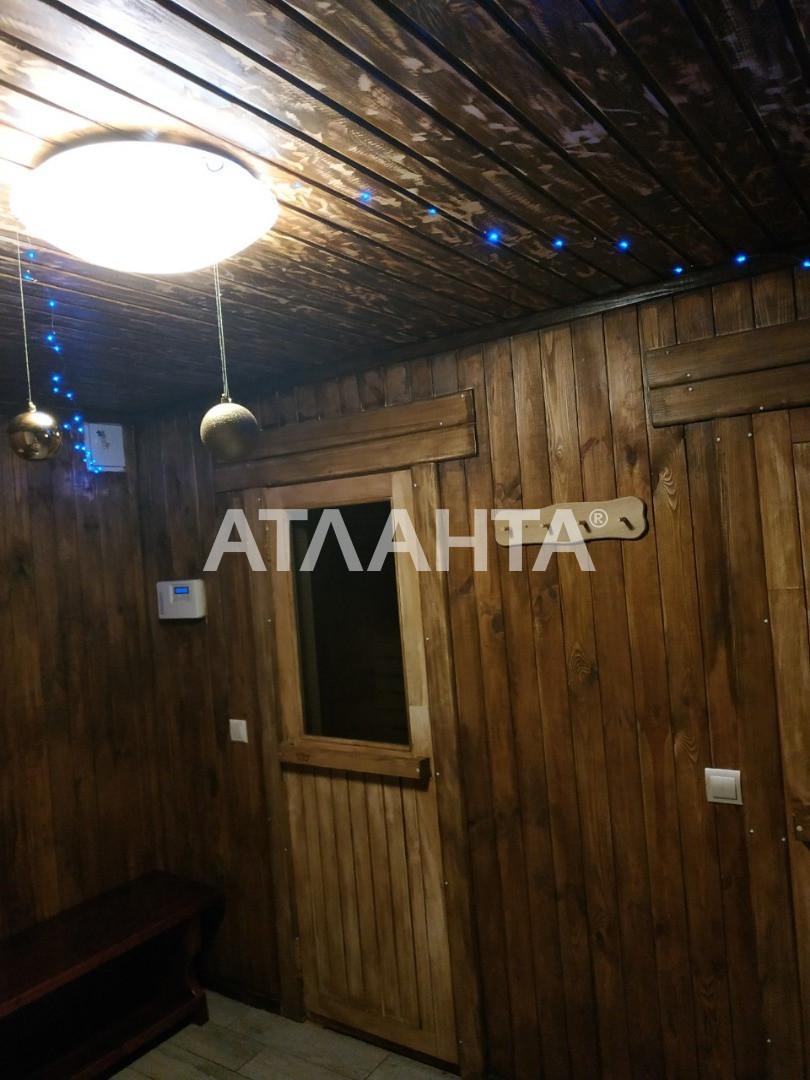 Продается Действующий бизнес на ул. Тираспольское Шоссе — 500 000 у.е. (фото №26)
