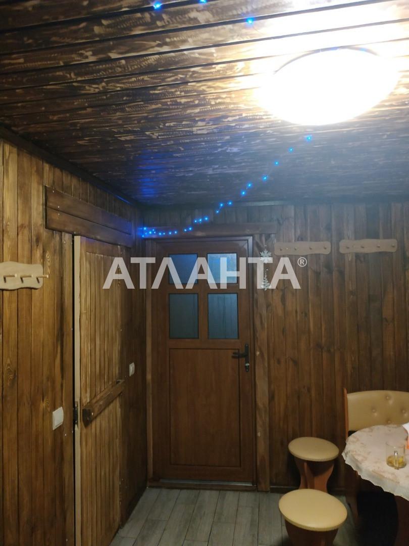 Продается Действующий бизнес на ул. Тираспольское Шоссе — 500 000 у.е. (фото №27)
