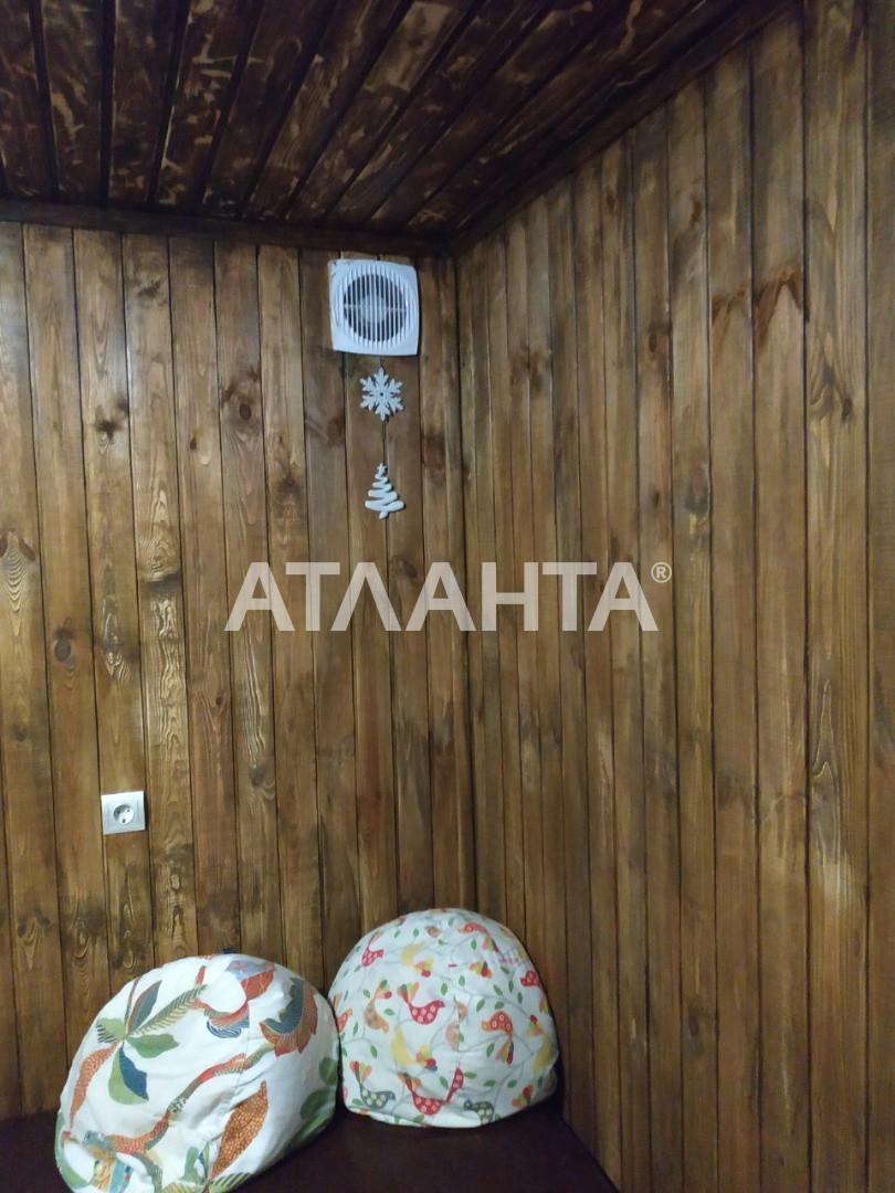 Продается Действующий бизнес на ул. Тираспольское Шоссе — 500 000 у.е. (фото №28)