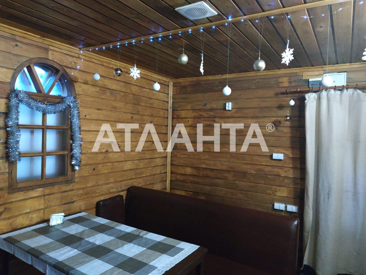Продается Действующий бизнес на ул. Тираспольское Шоссе — 500 000 у.е. (фото №33)