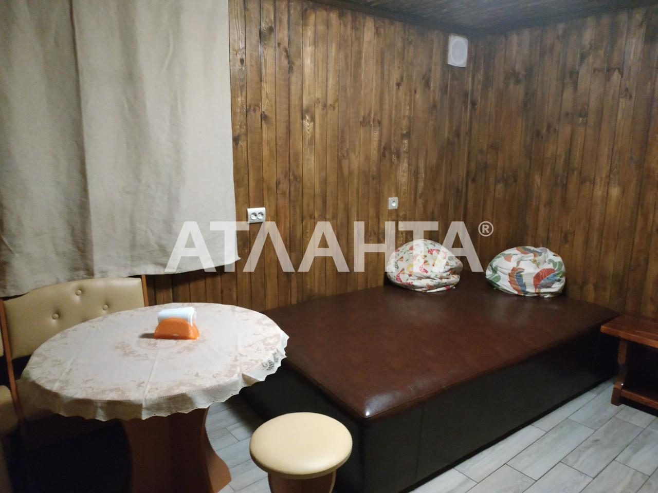 Продается Действующий бизнес на ул. Тираспольское Шоссе — 500 000 у.е. (фото №35)