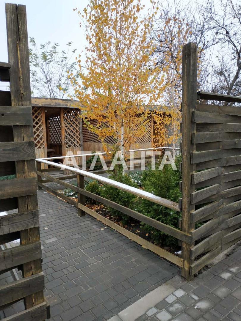 Продается Действующий бизнес на ул. Тираспольское Шоссе — 500 000 у.е. (фото №36)