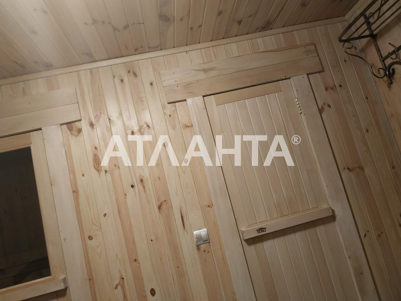 Продается Действующий бизнес на ул. Тираспольское Шоссе — 500 000 у.е. (фото №39)