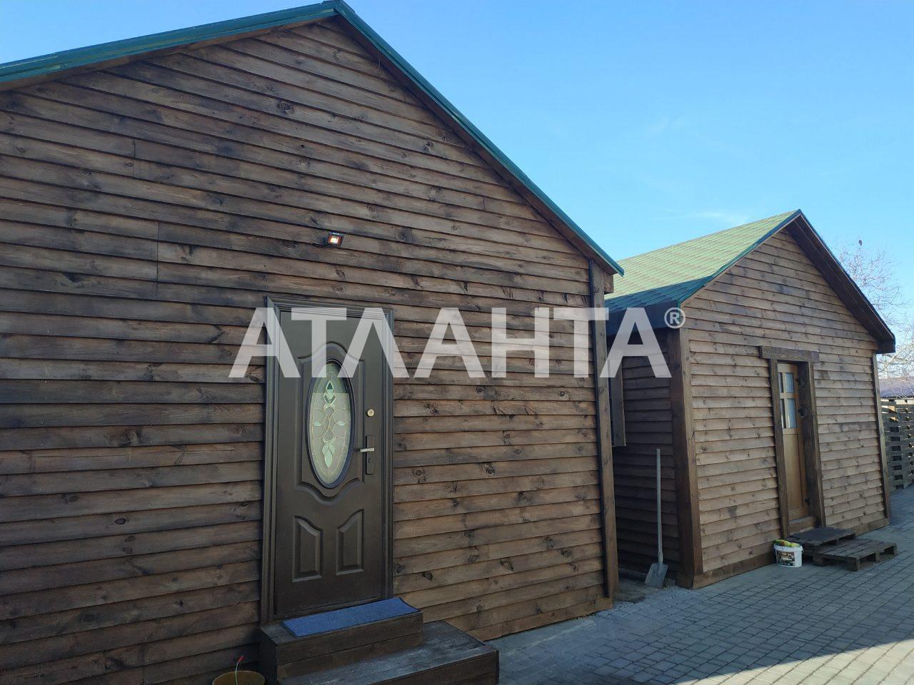 Продается Действующий бизнес на ул. Тираспольское Шоссе — 500 000 у.е. (фото №41)