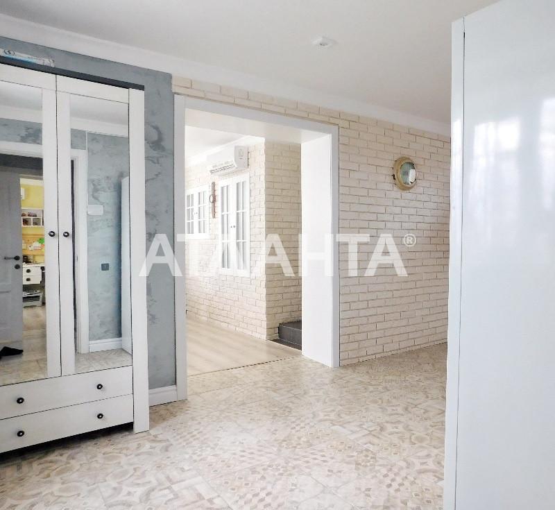 Продается Дом на ул. Тополиная — 99 000 у.е. (фото №6)