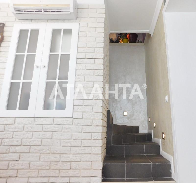 Продается Дом на ул. Тополиная — 99 000 у.е. (фото №8)