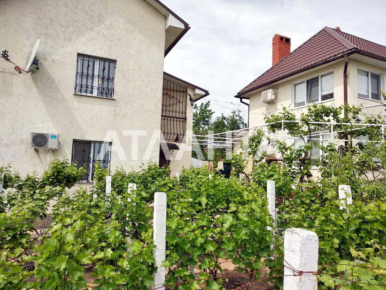 Продается Дом на ул. Тополиная — 99 000 у.е. (фото №11)