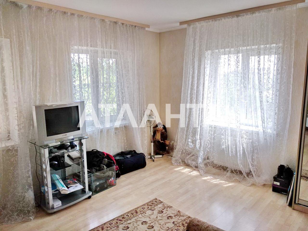 Продается Дом на ул. Тополиная — 99 000 у.е. (фото №13)