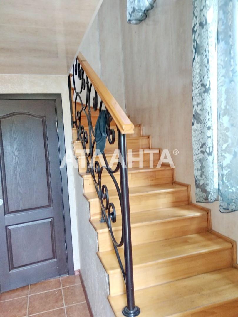 Продается Дом на ул. Тополиная — 99 000 у.е. (фото №14)