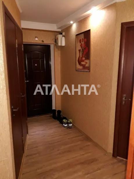 Продается 3-комнатная Квартира на ул. Королева Ак. — 42 000 у.е. (фото №5)