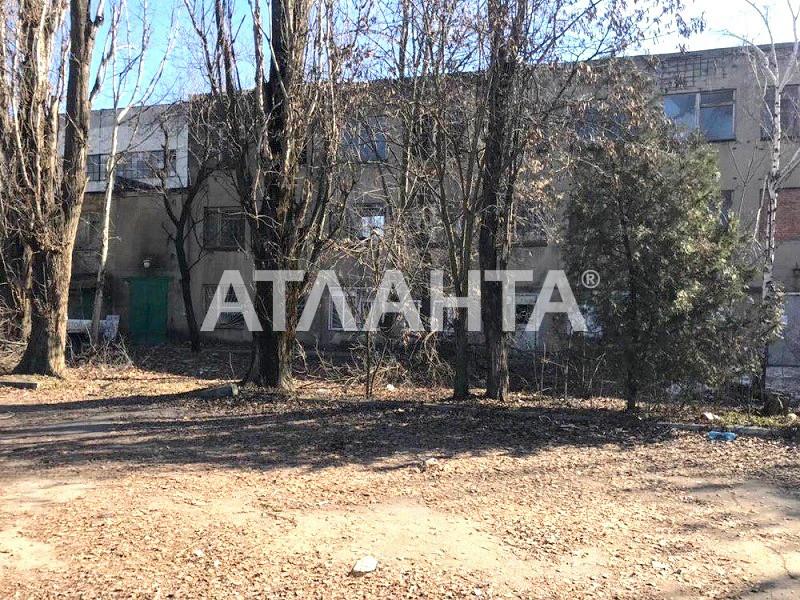 Продается Цех на ул. 21 Км. Старокиевской Дороги — 1 200 000 у.е. (фото №11)